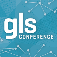 Games+Learning+Society (GLS) Conference 8.0