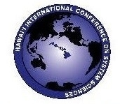 CFP: HICSS Track: Crowdsourcing Content Production and Online Knowledge Repositories