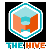 Director, San Francisco Bay Area Hive Learning Network