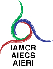 Reminder: FEB 14 deadline to submit abstracts for Comm Policy & Tech section of the 2012 IAMCR conference in Durban
