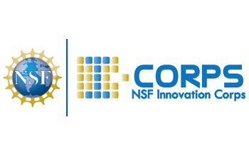 National Science Foundation announces Innovation Corps program in support of technology innovation