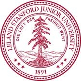 Academic Technology Specialist, Department of English, Stanford University
