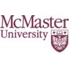 Assistant Professor of Digital Humanities, McMaster University
