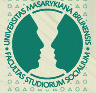 Masaryk University is looking for a Post-Doc @ Institute for Research on Children, Youth, and Family, Faculty of Social Studies