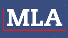 CFP: MLA 2014 Special Session: (Re)Grounding Digital Pedagogy