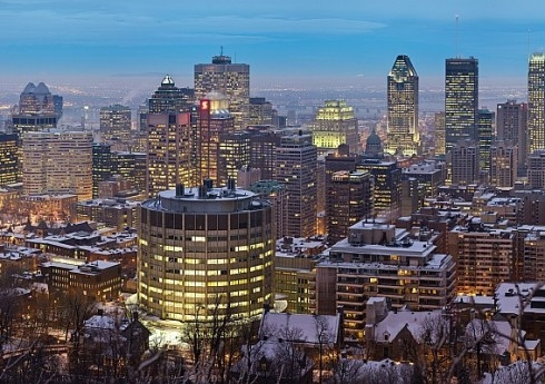 CFP: Bridging the Real and the Virtual in a Digital World (EGOS Colloquium, Montreal, July 2013)
