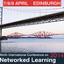 CFP: International Conference on Networked Learning in Higher Education, Lifelong Learning & Professional Development