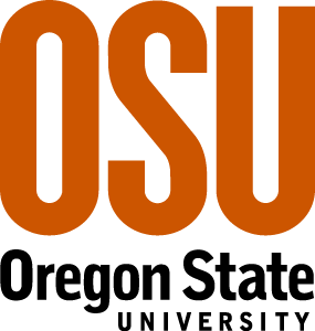 Tenure Track position: Assistant Professor - Social Media at Oregon State