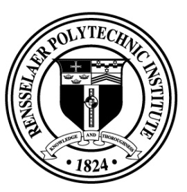 Faculty Positions at Rensselaer Polytechnic Institute -- Immersive Intelligent Learning Environments