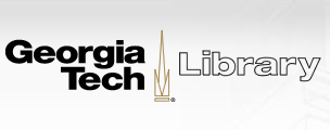 Job: Georgia Tech Library - Scholarly Communication Librarian