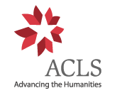 ACLS Digital Innovation Fellowships