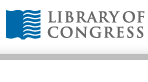 Event: Electronic Literature Showcase at the Library of Congress