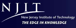 NJIT: Tenure-Track Professor positions and Chair of IS