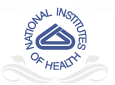 NIH Funding Opportunity for Humanities Scholars