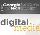 Tenure Track position in Digital Media