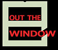 Call for Videos: Out the Window bus project