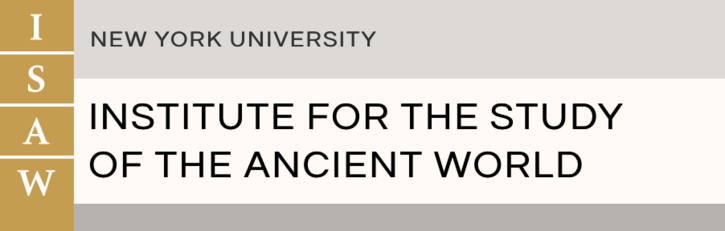 CFP: Digital Antiquity Research Workshop 2016 at ISAW