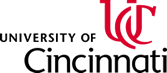 Assistant or Associate Professor, Digital Humanities with a specialization in Early Modern British Literature and Culture, tenure track