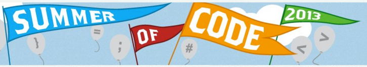 Google Summer of Code Opportunity w/ the Maryland Institute for Technology in the Humanities