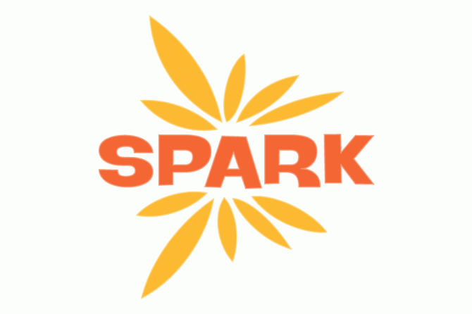 2012 Spark Fellowships - Opportunity for emerging scholars and practitioners