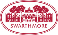 Librarian for Digital Initiatives and Scholarship, Swarthmore College