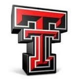 Texas Tech University Chair, Department of Communication Studies