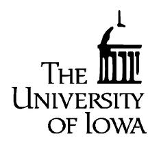 Tenure-Track: Assistant Professor in Late Latin Studies and DH, University of Iowa