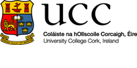 Digital Arts and Humanities PhD scholarships at University College Cork, IE