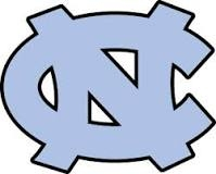 Carolina Digital Humanities Initiative Coordinator, UNC-Chapel Hill
