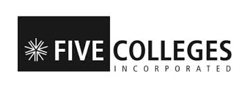 Coordinator of Five College Blended Learning Instructional Technology