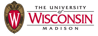 Postdoctoral Fellowship (University of Wisconsin-Madison Andrew W. Mellon Postdoctoral Fellowship Program)