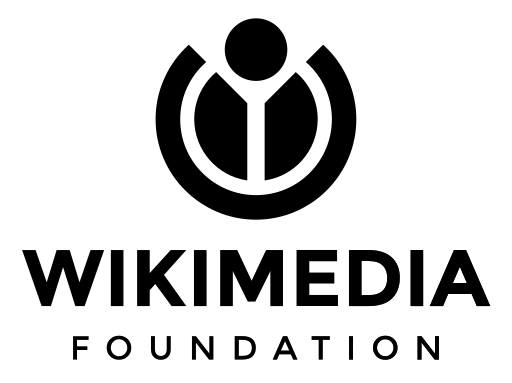 User Experience Designer, Fundraising (Contract)
