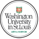 3-year Fellowship in Digital Humanities at Washington University