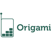 Origami: Enfolding Real and Virtual Learning