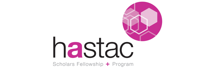About the HASTAC Scholars Program