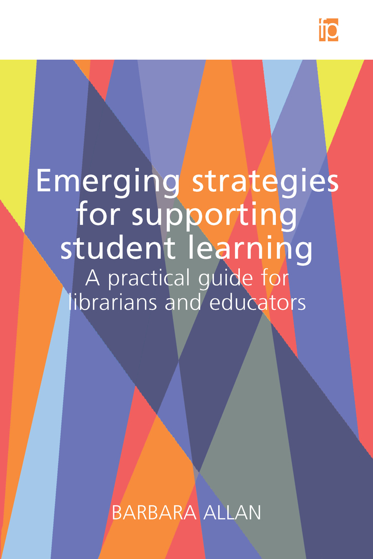 Provide the best learning support for your students