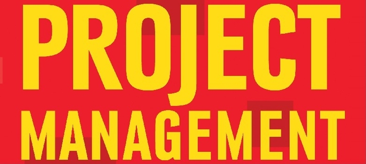 A practical guide to project management for library and information professionals