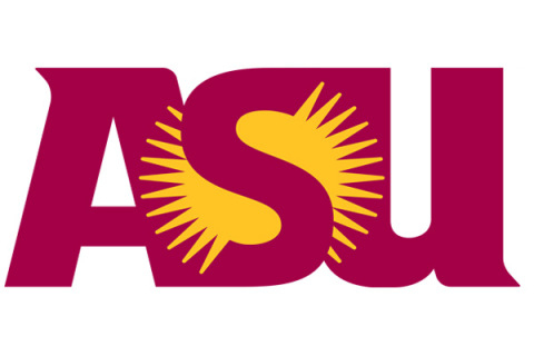 Welcome Arizona State University, HASTAC's New Institutional Partner!