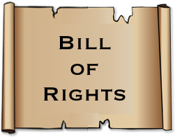 Bill of Rights and Principles for Learning in a Digital Age:  Full Document plus Back Story