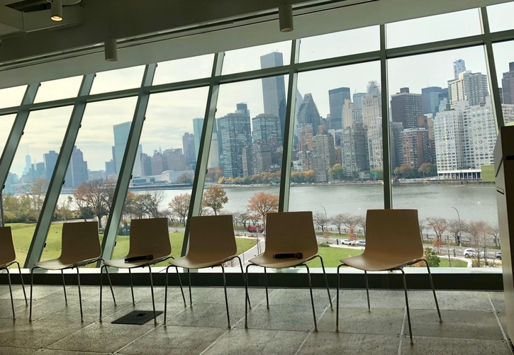 The Problem with Prestige
