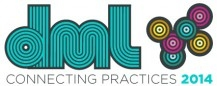 Check out these HASTAC presentations at DML 2014!