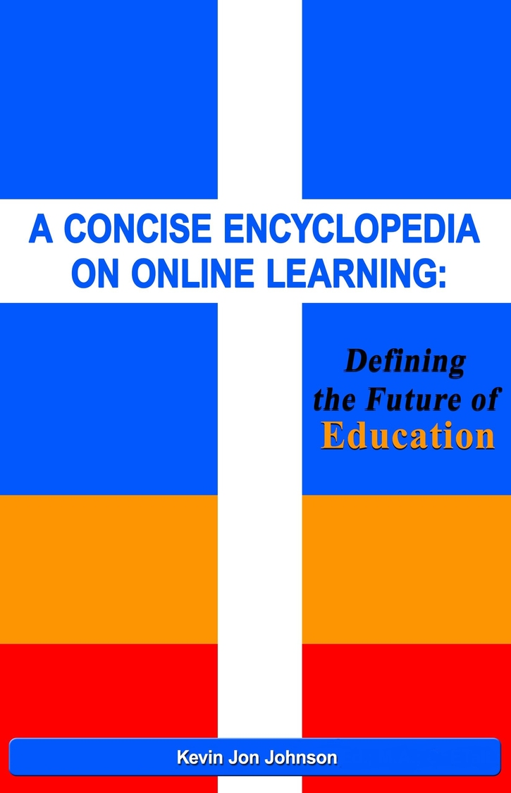 Free Encyclopedia on Online Learning