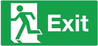 Entry & Exit Tickets: A Way to Share in the Intellectual Growth of Students