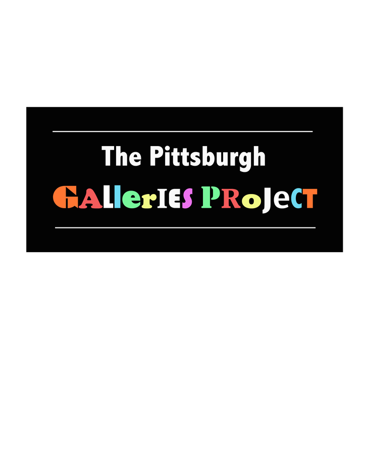 DML Playlists Final Report with the Pittsburgh Galleries Project