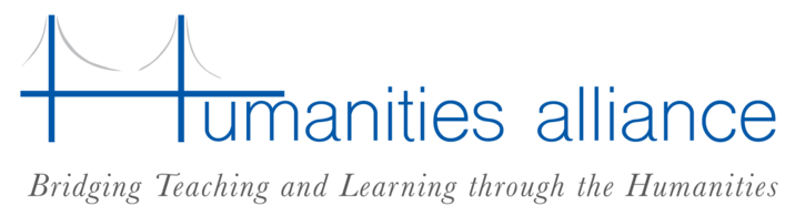 About the CUNY Humanities Alliance