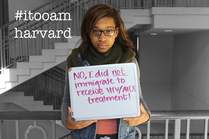 The Differential Use of Digital Platforms to Make Space for Microaggressions