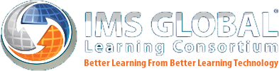 Recapping the IMS Global Summit on Digital Credentials and Badges