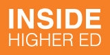 Futures Initiative article featured in Inside Higher Ed