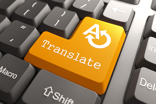 Google Translate and the Flipped Classroom: A Match Made in Heaven?
