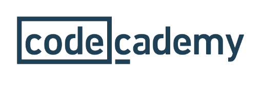 Codecademy Evaluation